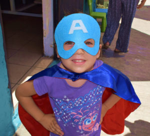 antonela-captain-america_cropped
